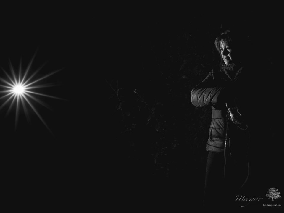VMAYOR>vmr_MUESTRA_making of_Iluminación#0001-172