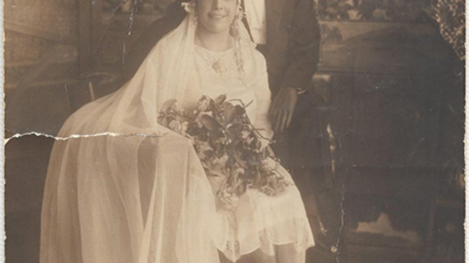 1930_boda María S Rodríguez-Francisco Mayor-WEB