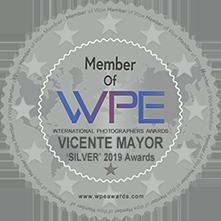 WPE member_med copia