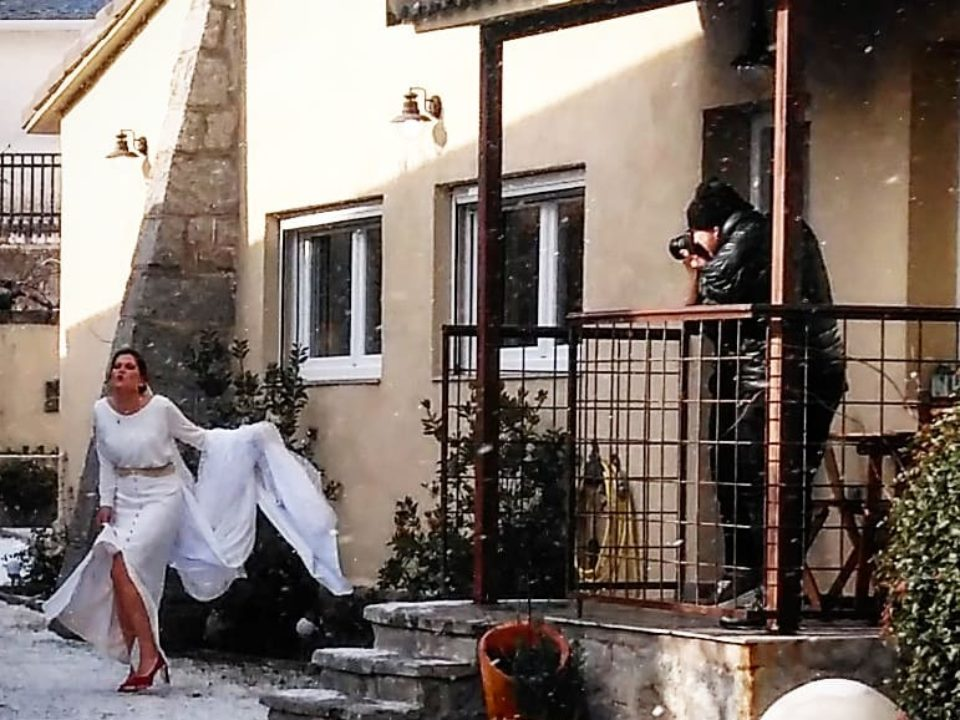 _foto-NURIA_boda Carlota