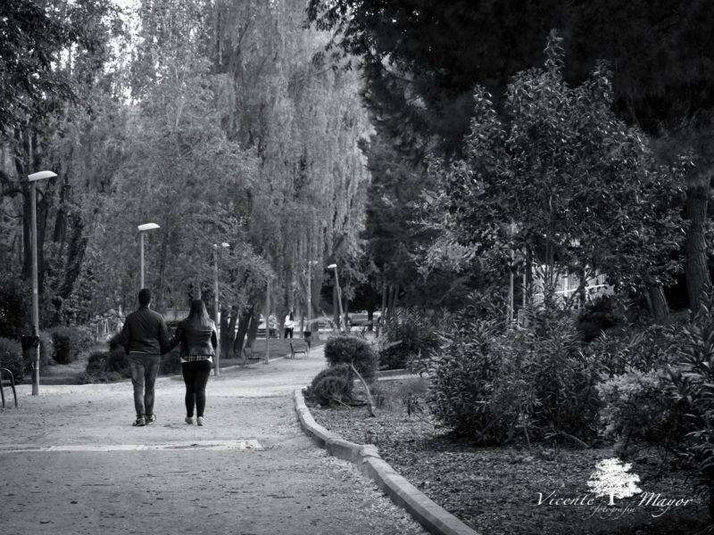 Preboda en Torrejón de Ardoz, Sagra & David