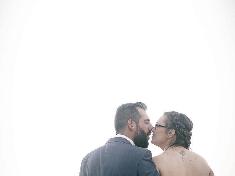 Enlace Susana & Carlos