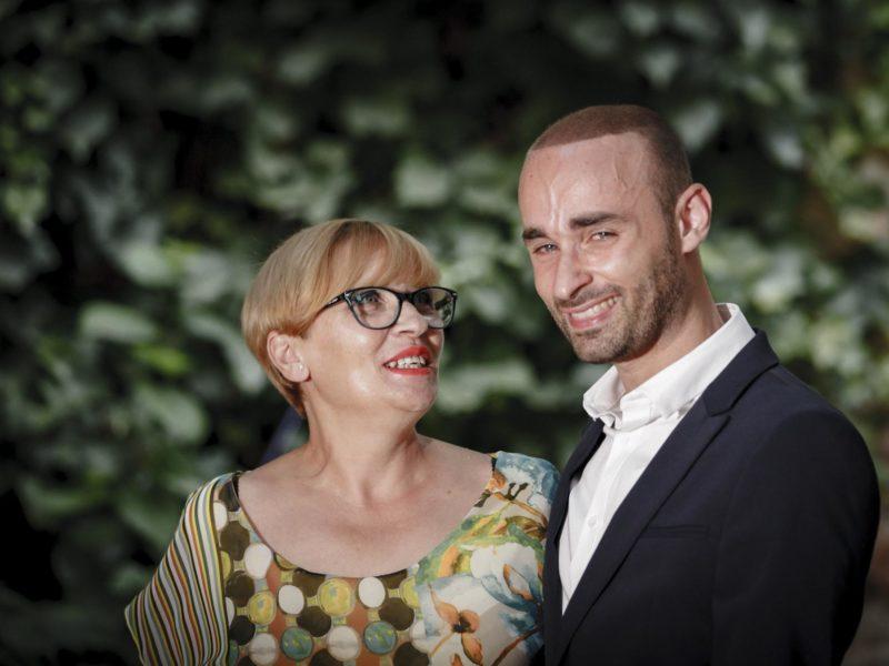 Enlace Sonia & Dario