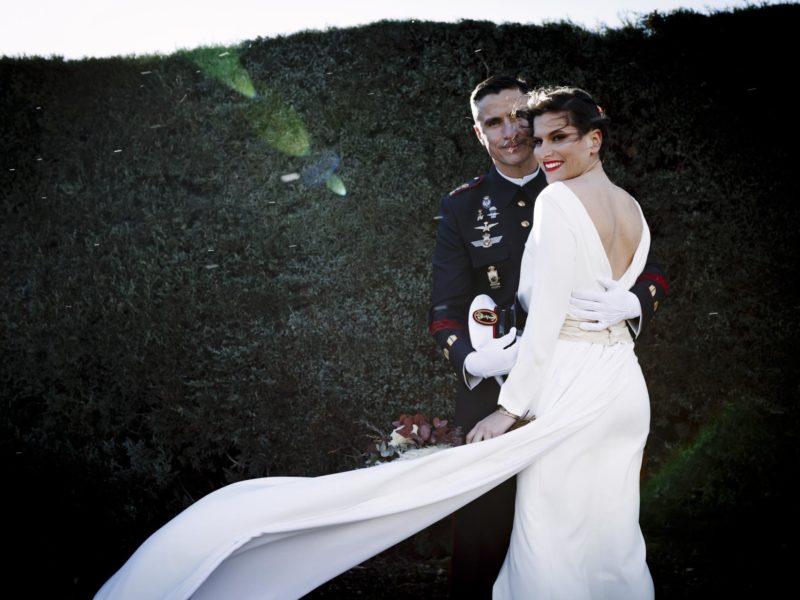 Enlace Carlota & Álvaro