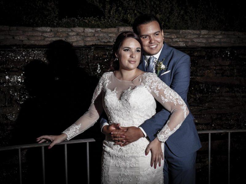 Enlace Dana & Yassine