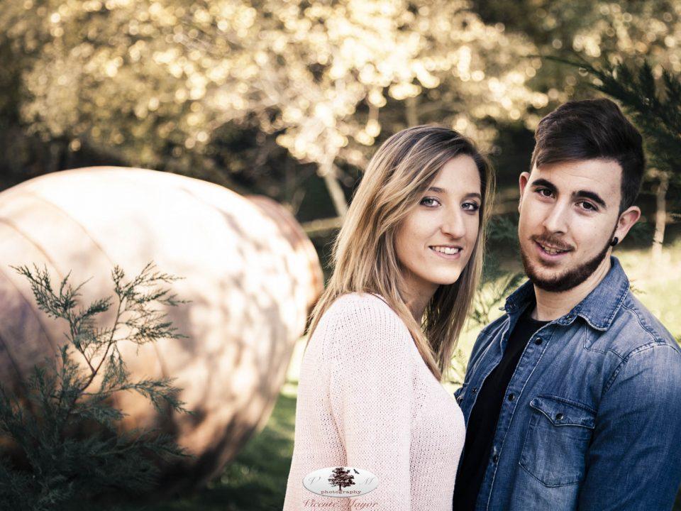 vmr_laura y alex_marca-190